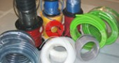 Hose, Tubing & Fittings