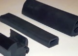 Molded & Extruded Seals & Gaskets