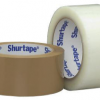 A & A Offers Popular Industrial Tape Product